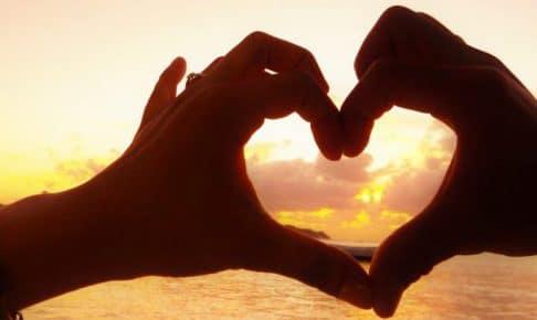 新婚旅行人気エリアランキングでハワイが1位